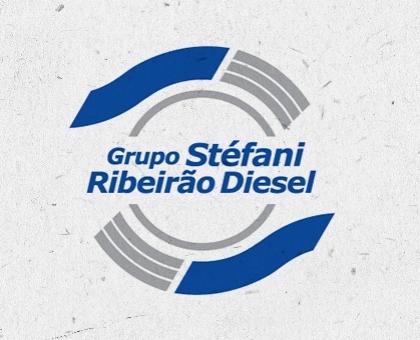 Grupo Ribeirão Diesel